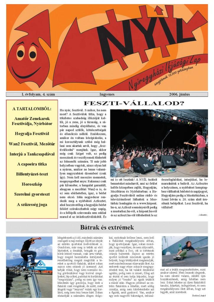 01 nyil_junius_Page_1