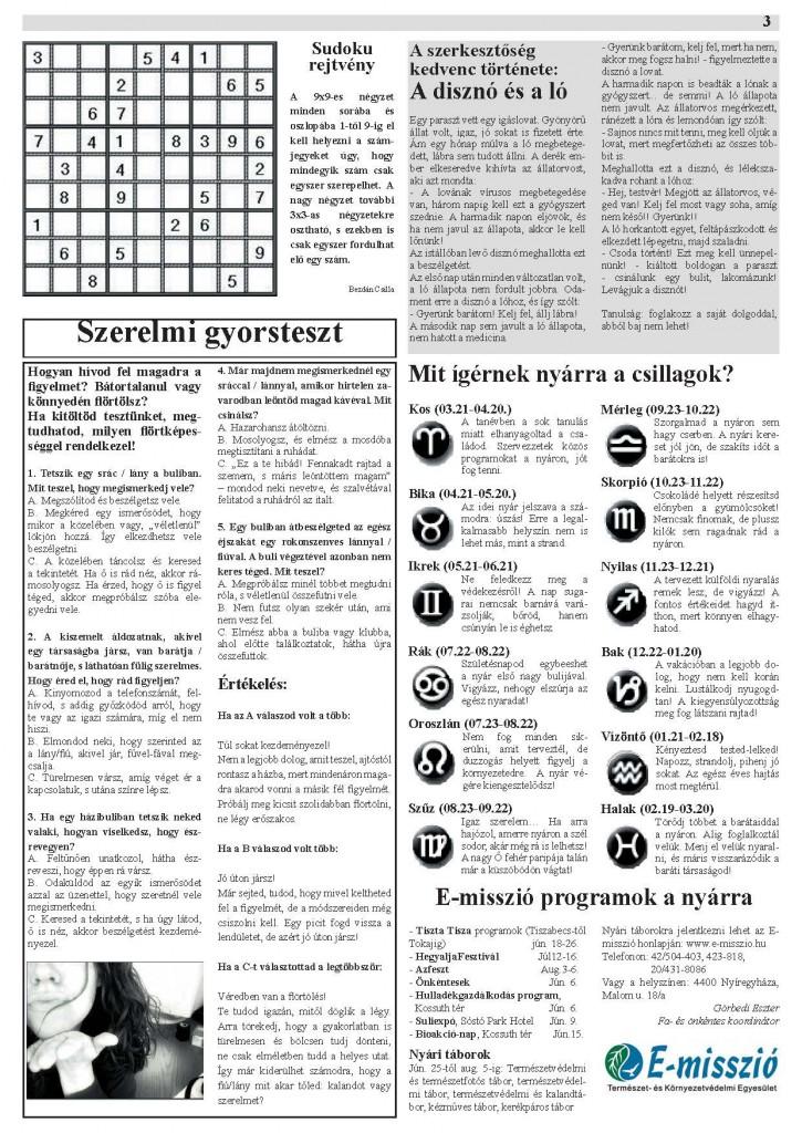 03 nyil_junius_Page_3