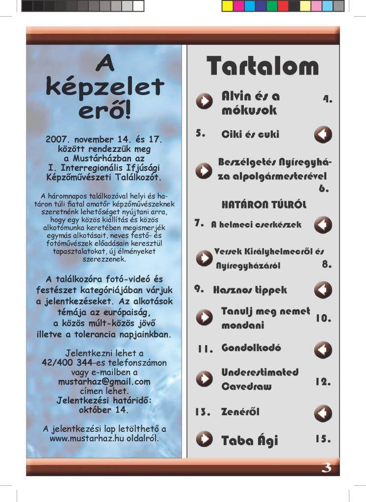 2007_oktober_Page_03