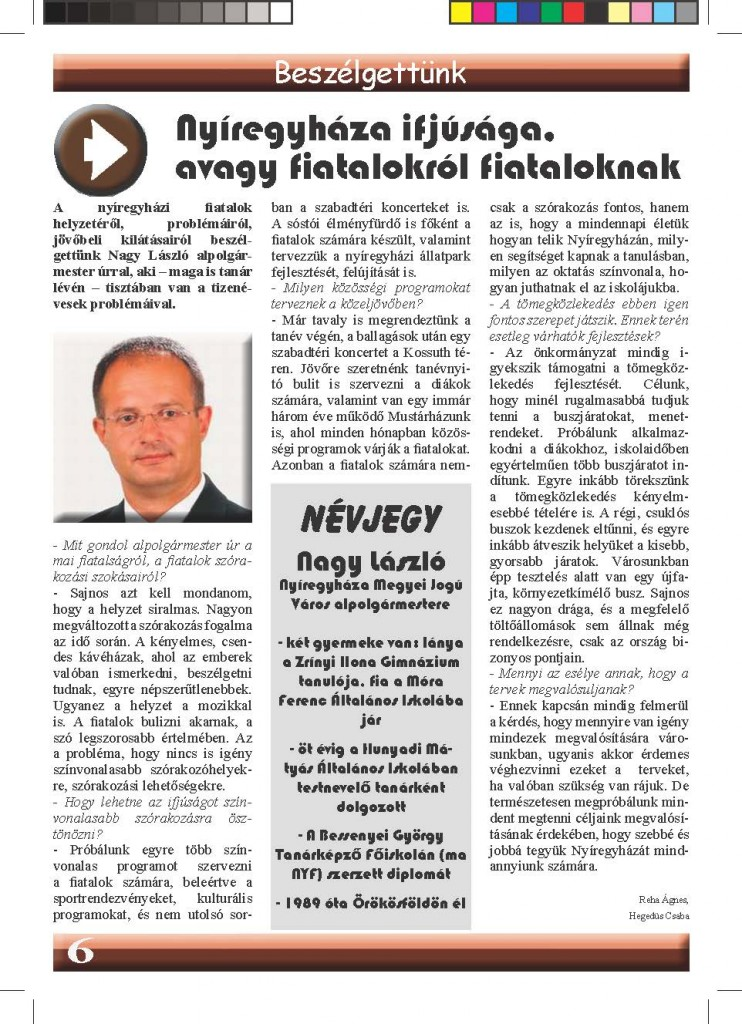 2007_oktober_Page_06