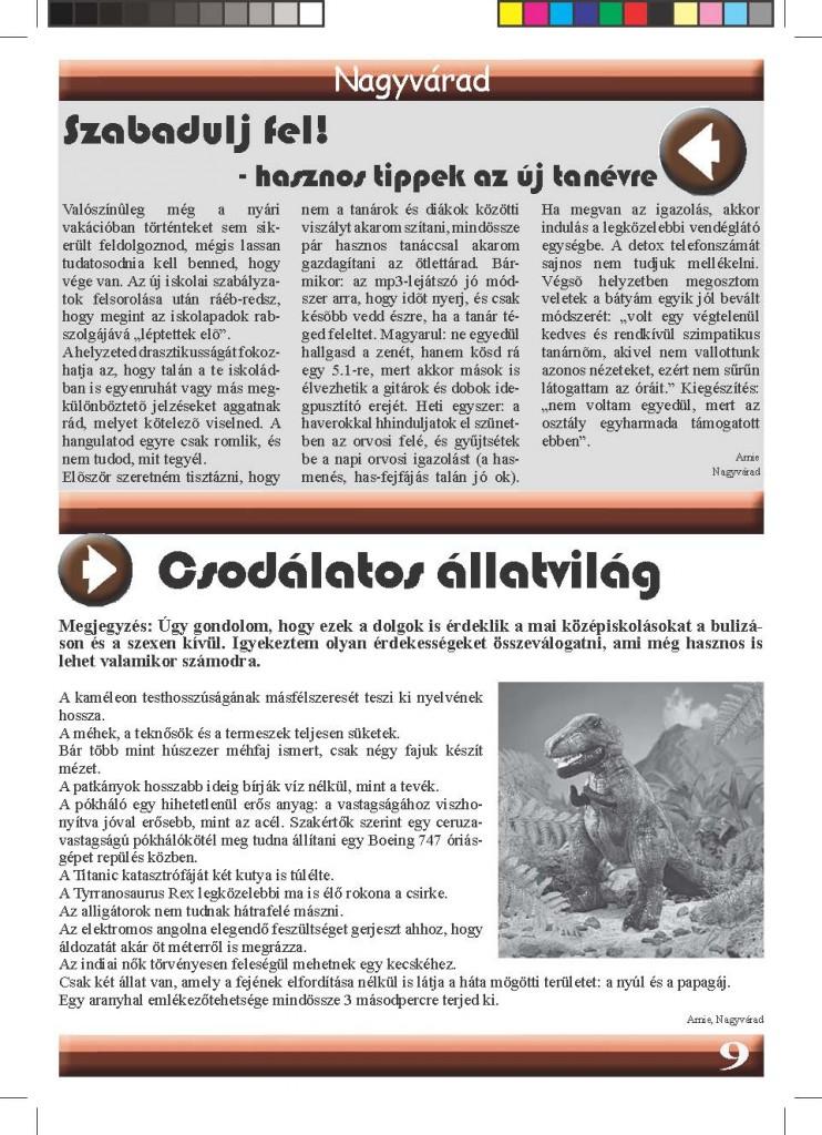 2007_oktober_Page_09