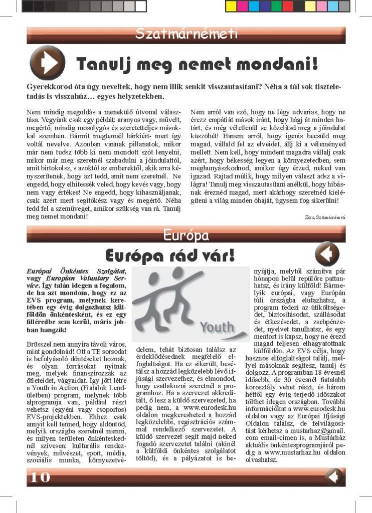 2007_oktober_Page_10