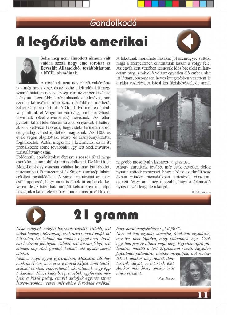 2007_oktober_Page_11