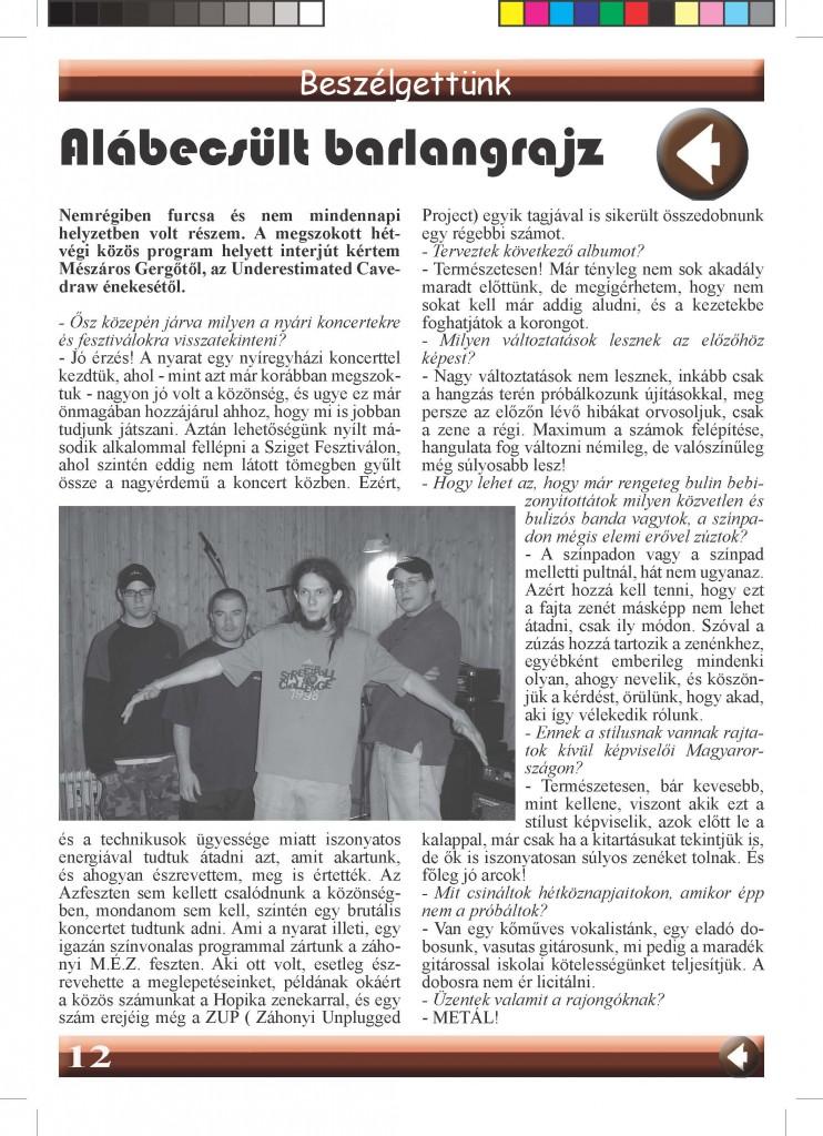 2007_oktober_Page_12