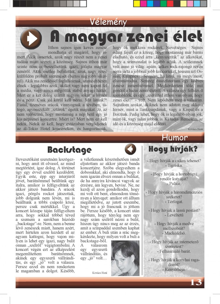 2007_oktober_Page_13