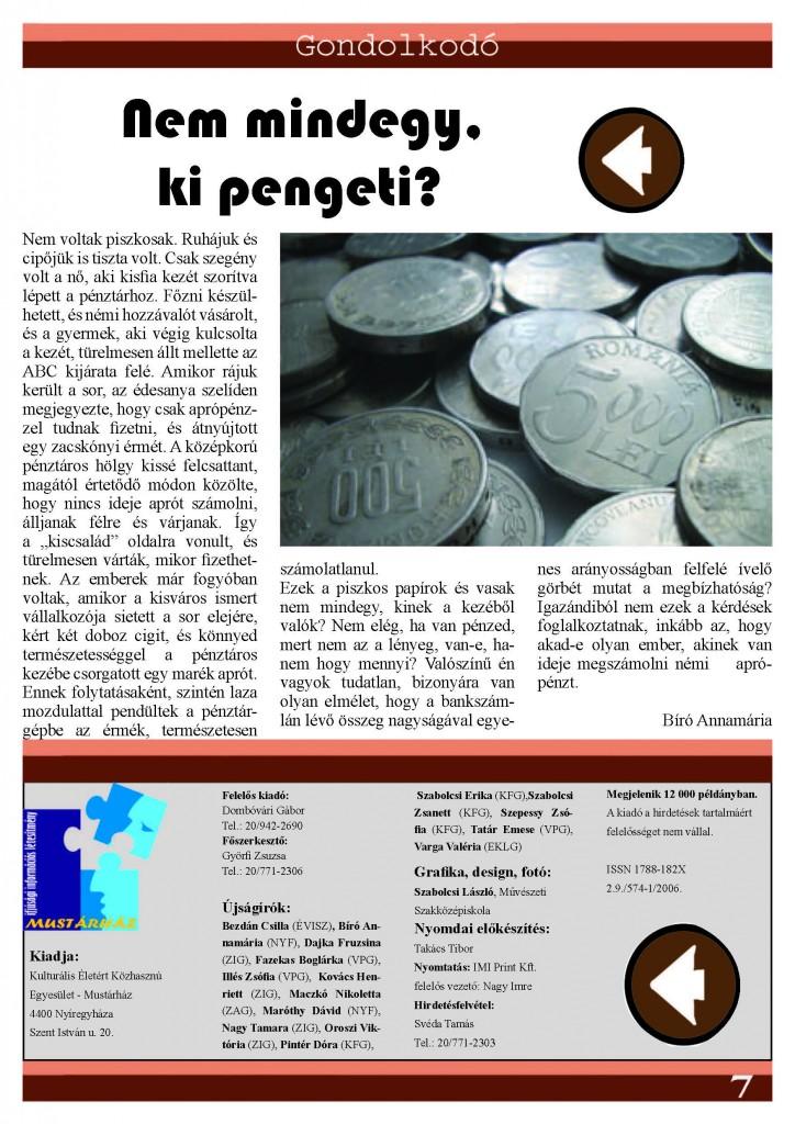 2007majus_Page_07