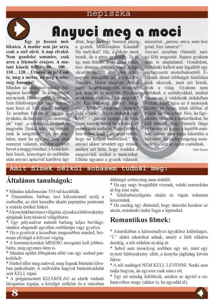 2007majus_Page_08
