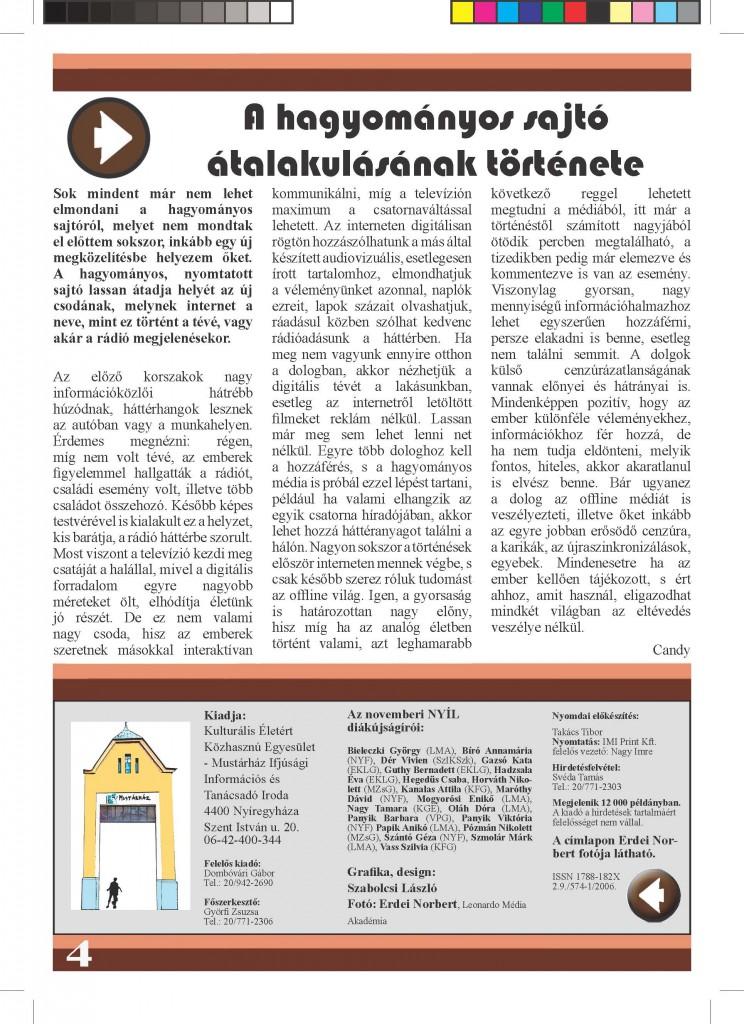 2007novdec_Page_04