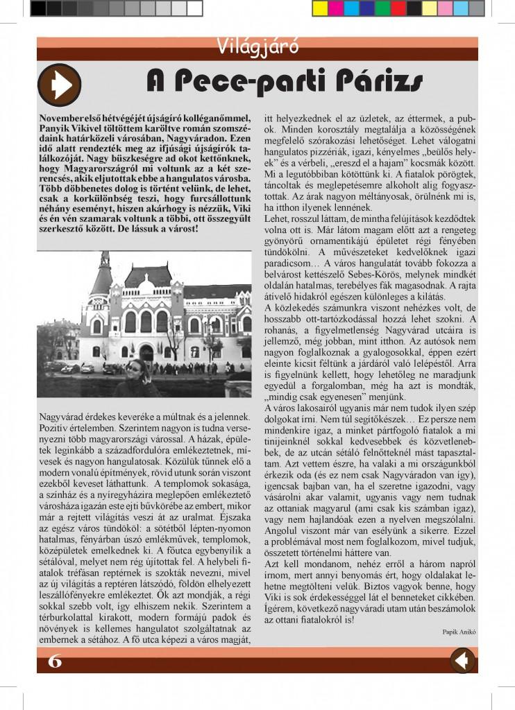 2007novdec_Page_06