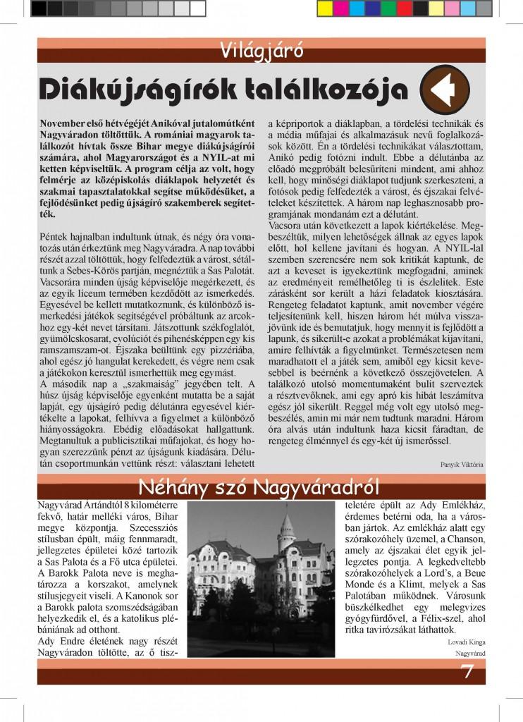2007novdec_Page_07