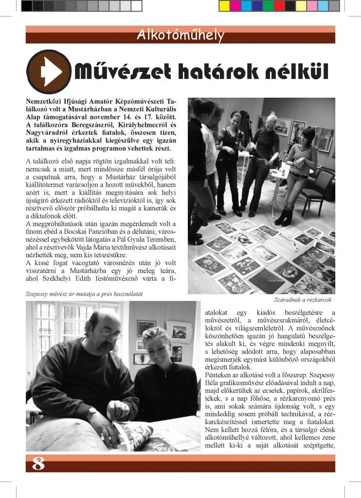 2007novdec_Page_08