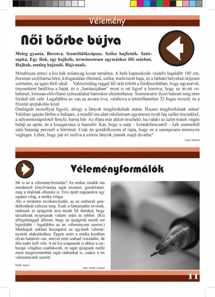 2007novdec_Page_11