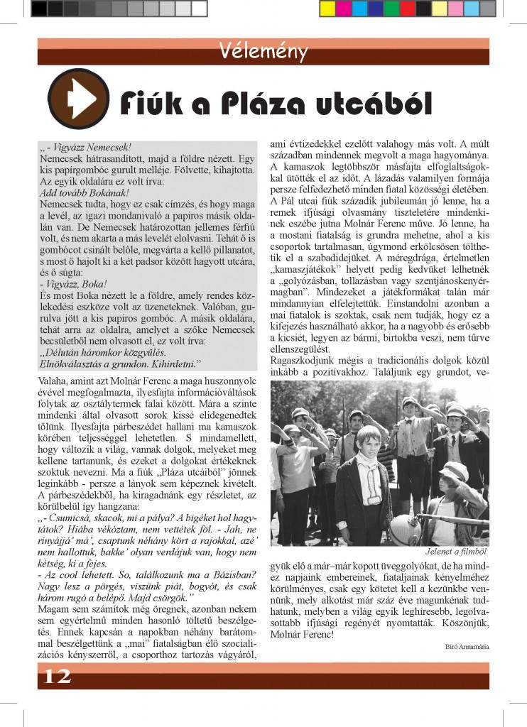 2007novdec_Page_12