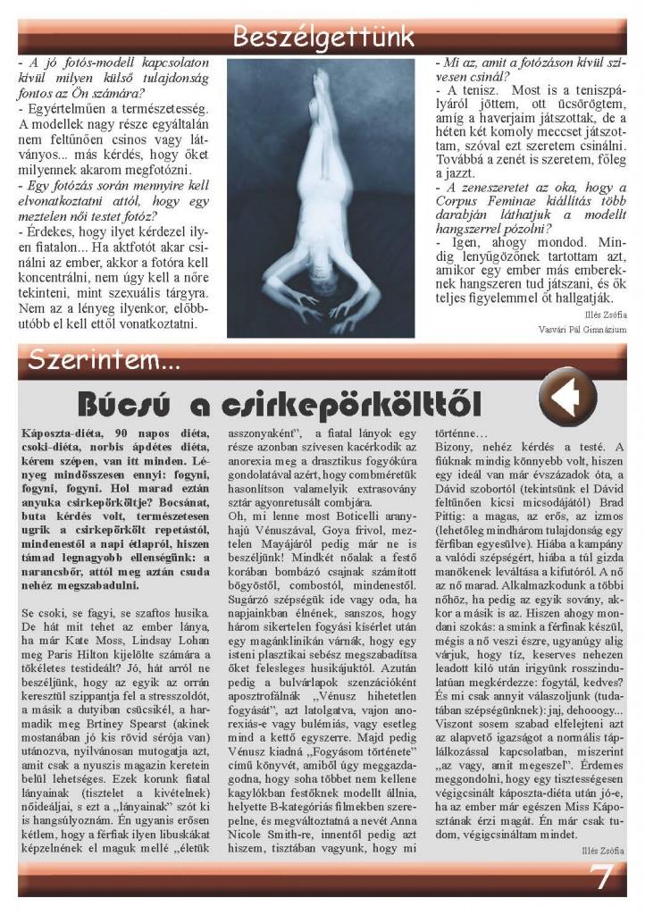 2007szeptember_Page_07