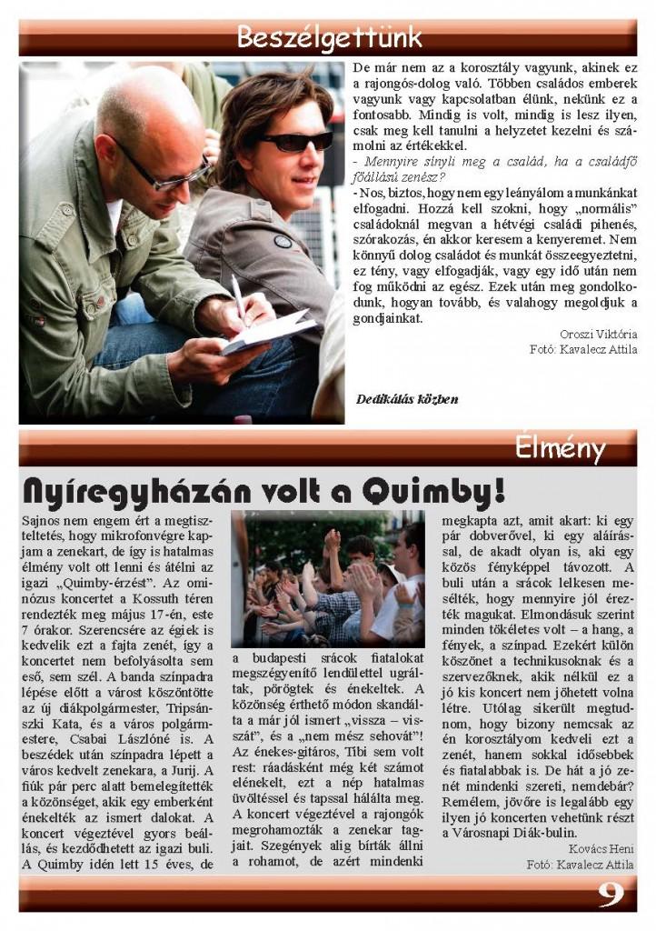 2007szeptember_Page_09