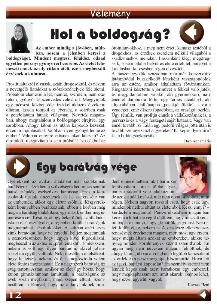 2007szeptember_Page_12