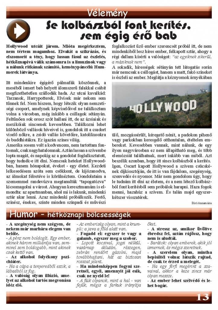 2007szeptember_Page_13