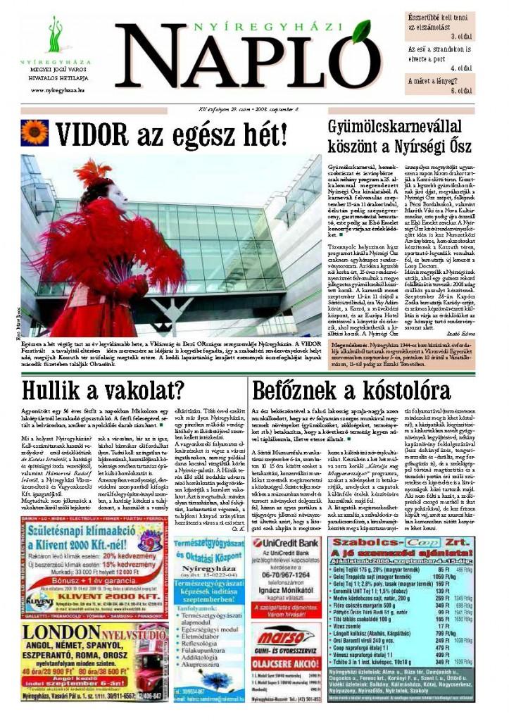 2008.szeptember_Page_01