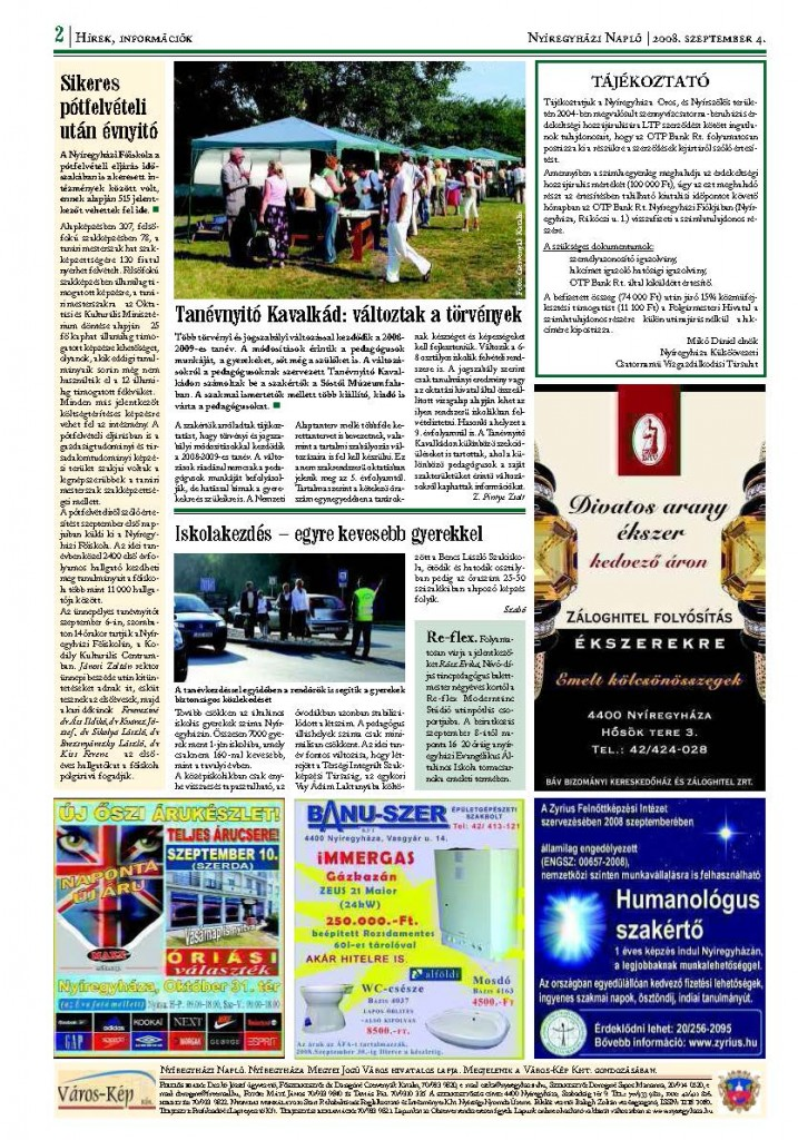 2008.szeptember_Page_02