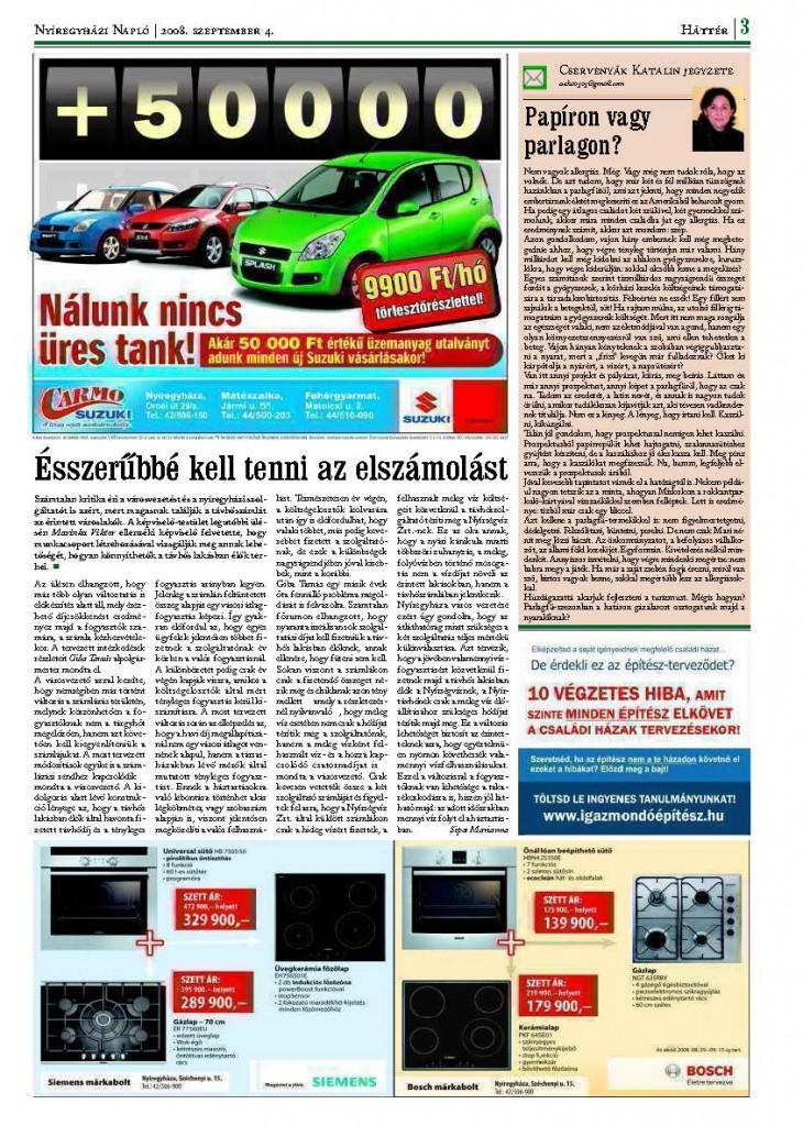 2008.szeptember_Page_03