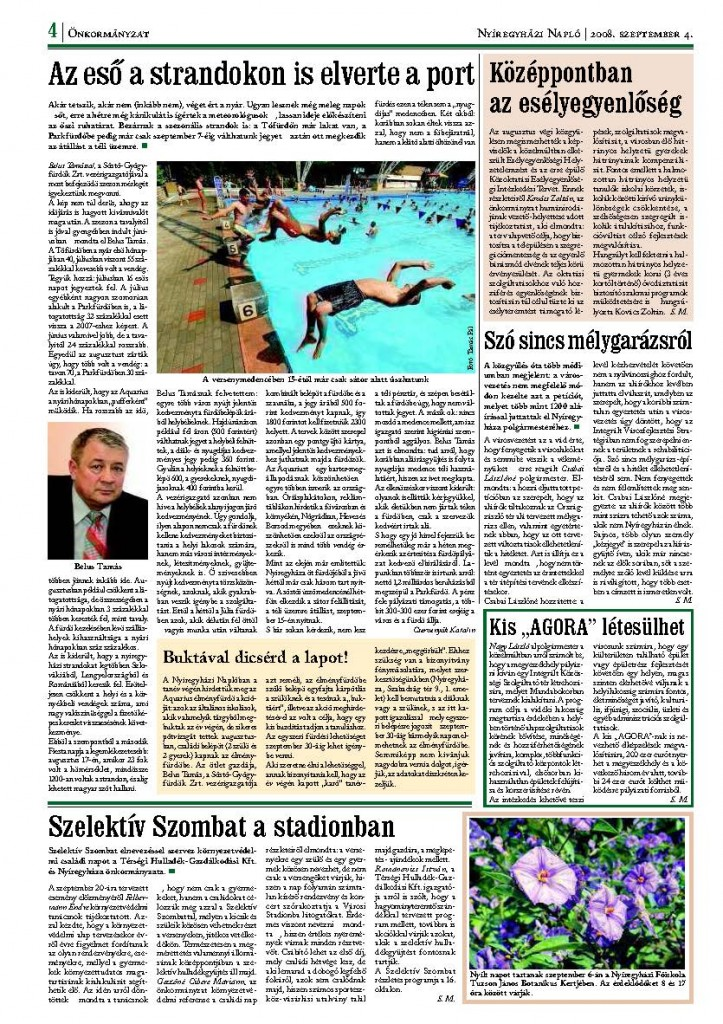2008.szeptember_Page_04