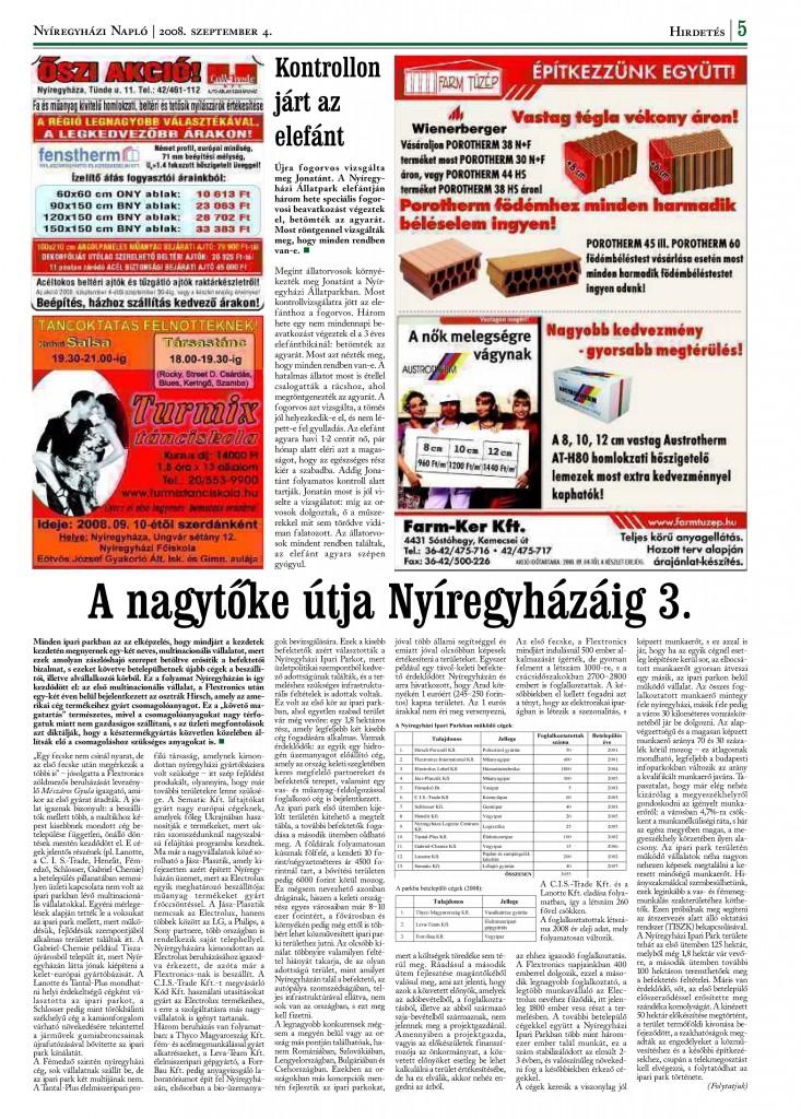 2008.szeptember_Page_05