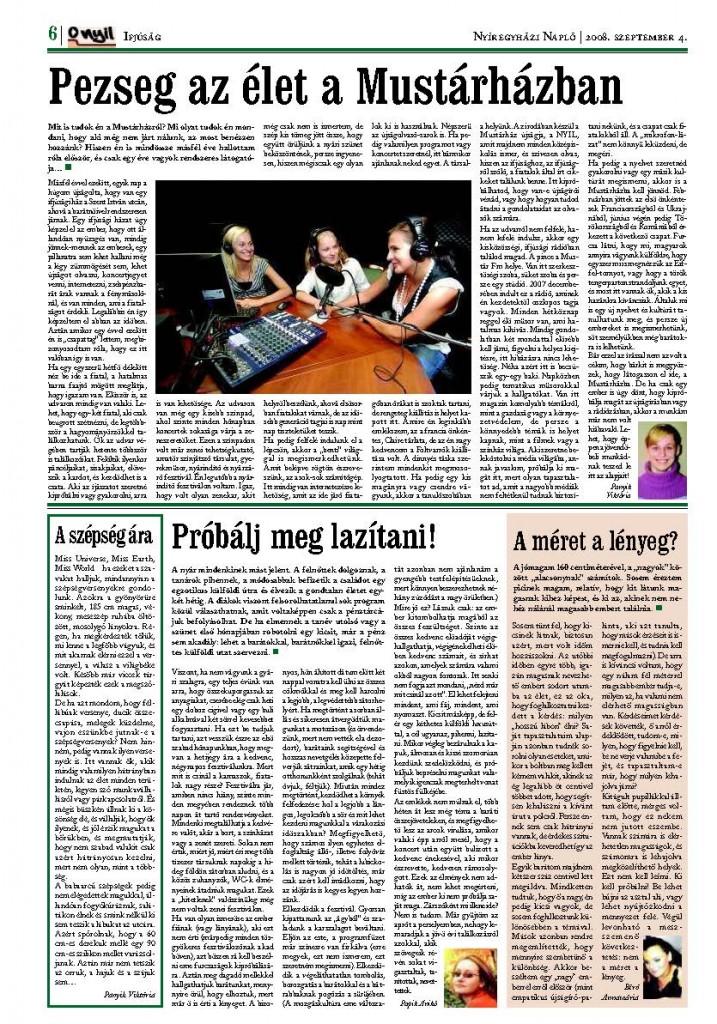 2008.szeptember_Page_06