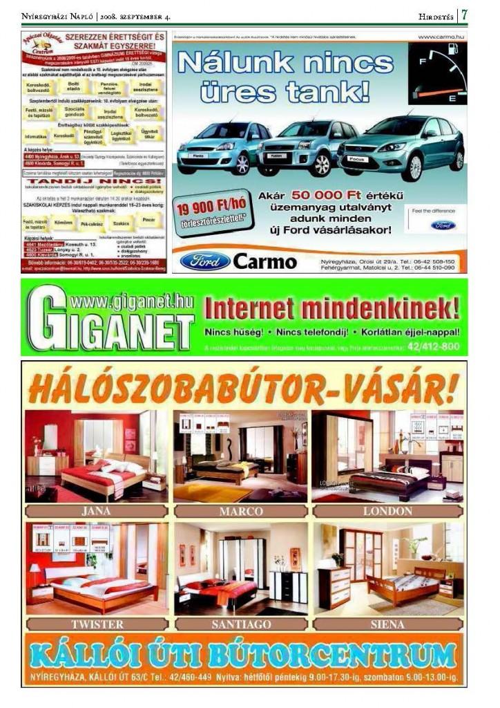 2008.szeptember_Page_07