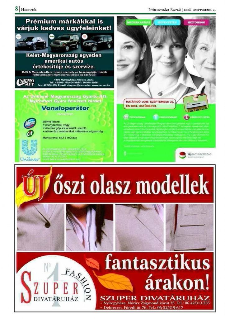 2008.szeptember_Page_08