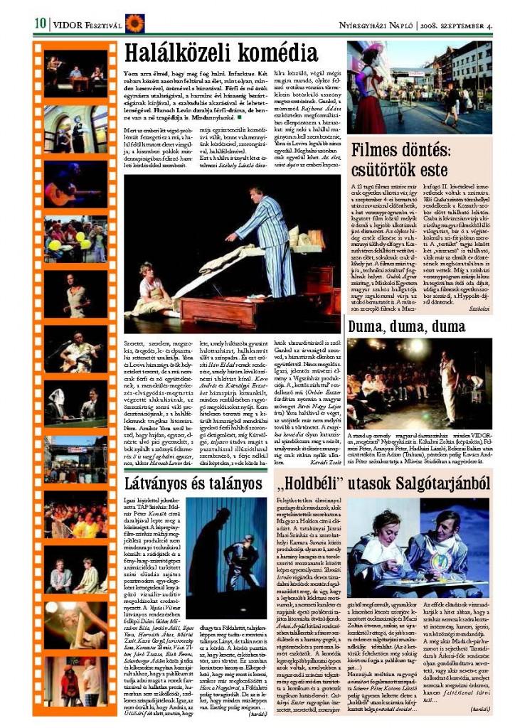 2008.szeptember_Page_10