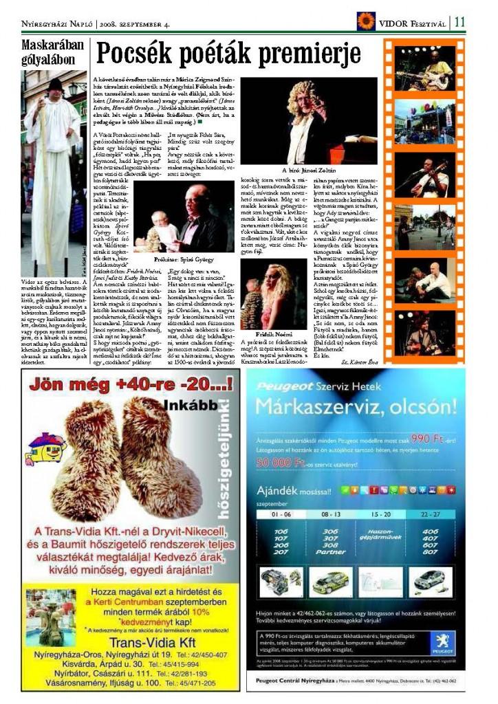 2008.szeptember_Page_11