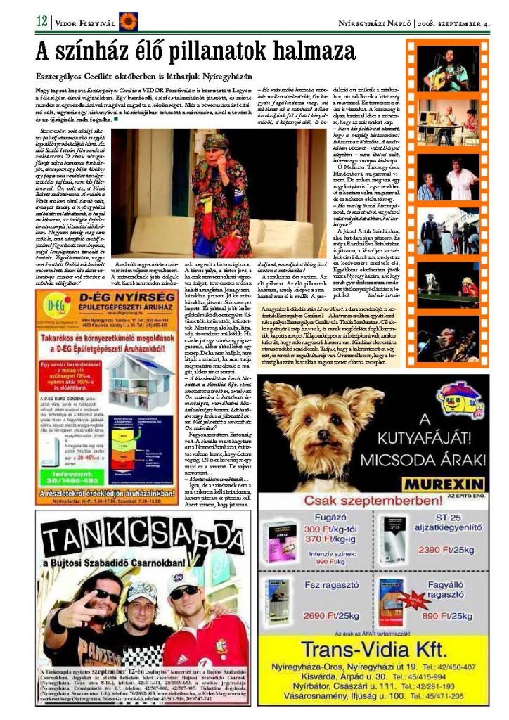 2008.szeptember_Page_12