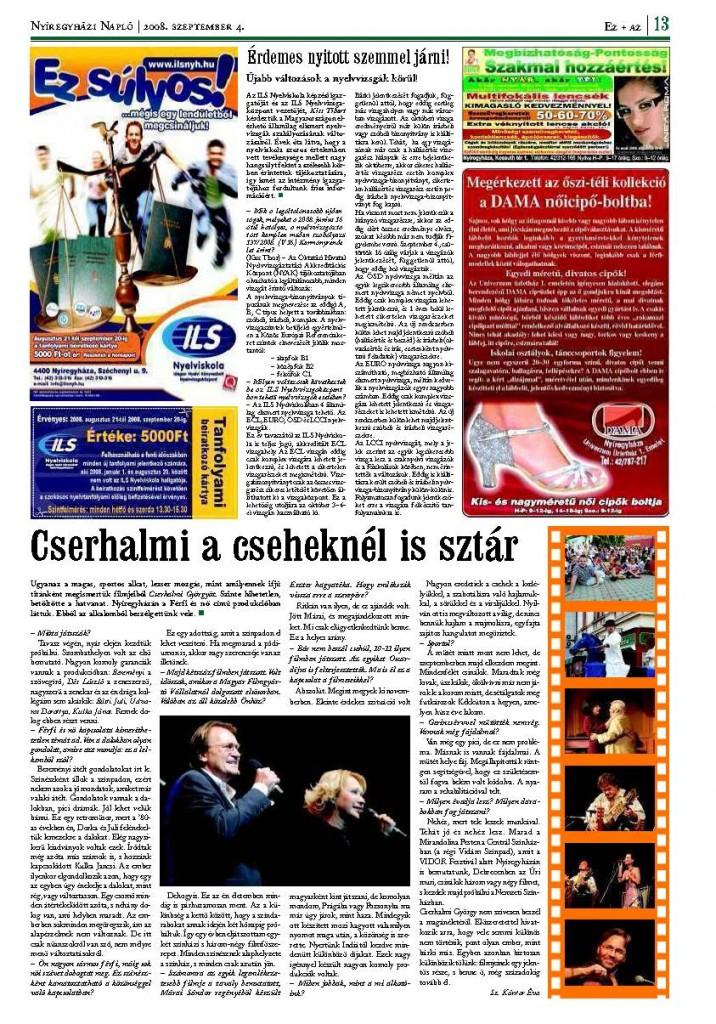2008.szeptember_Page_13