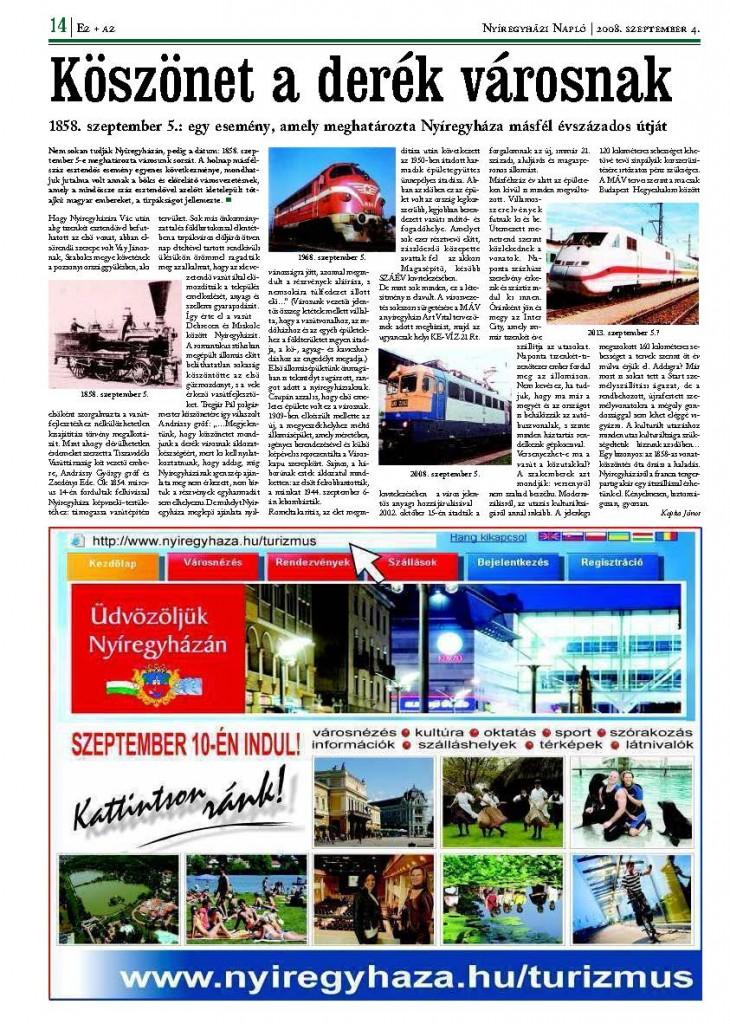 2008.szeptember_Page_14