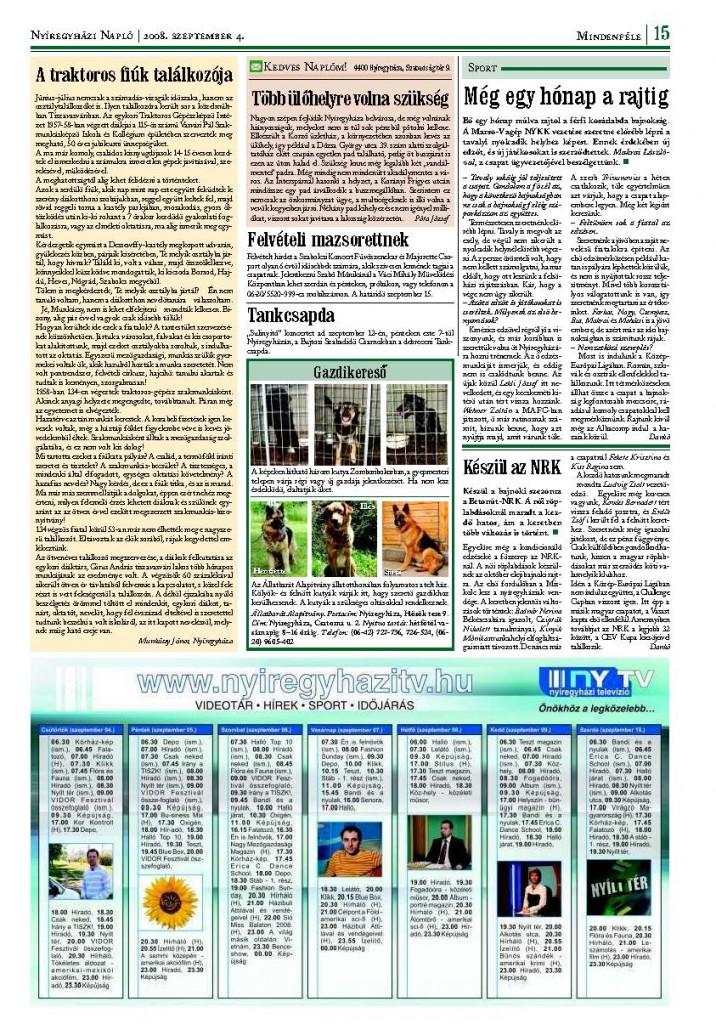 2008.szeptember_Page_15