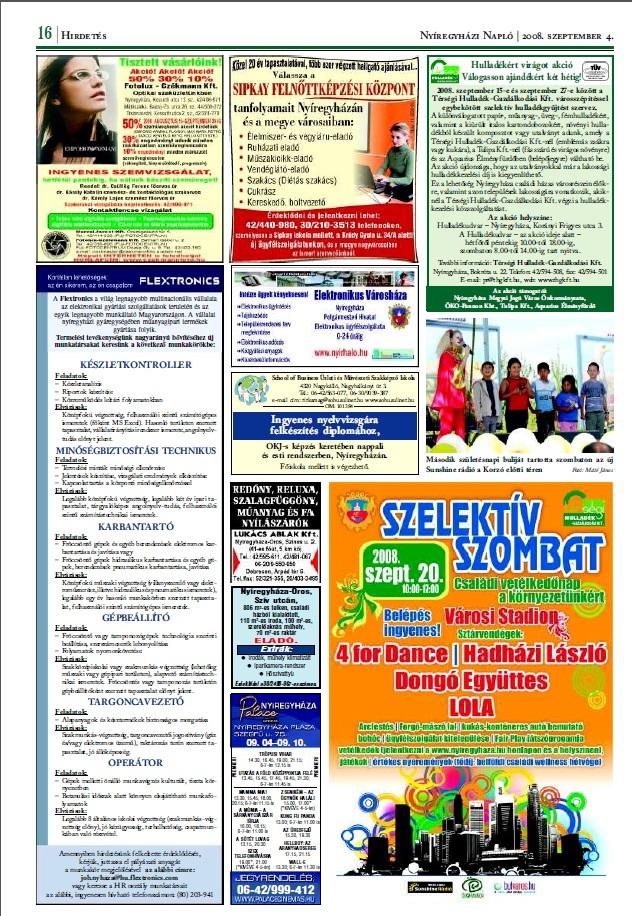 2008.szeptember_Page_16