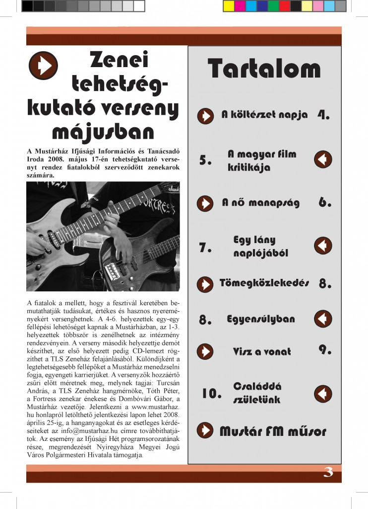 2008aprilis_Page_03