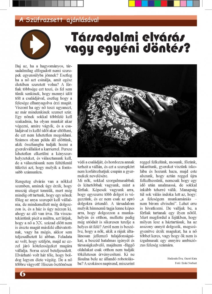 2008aprilis_Page_06