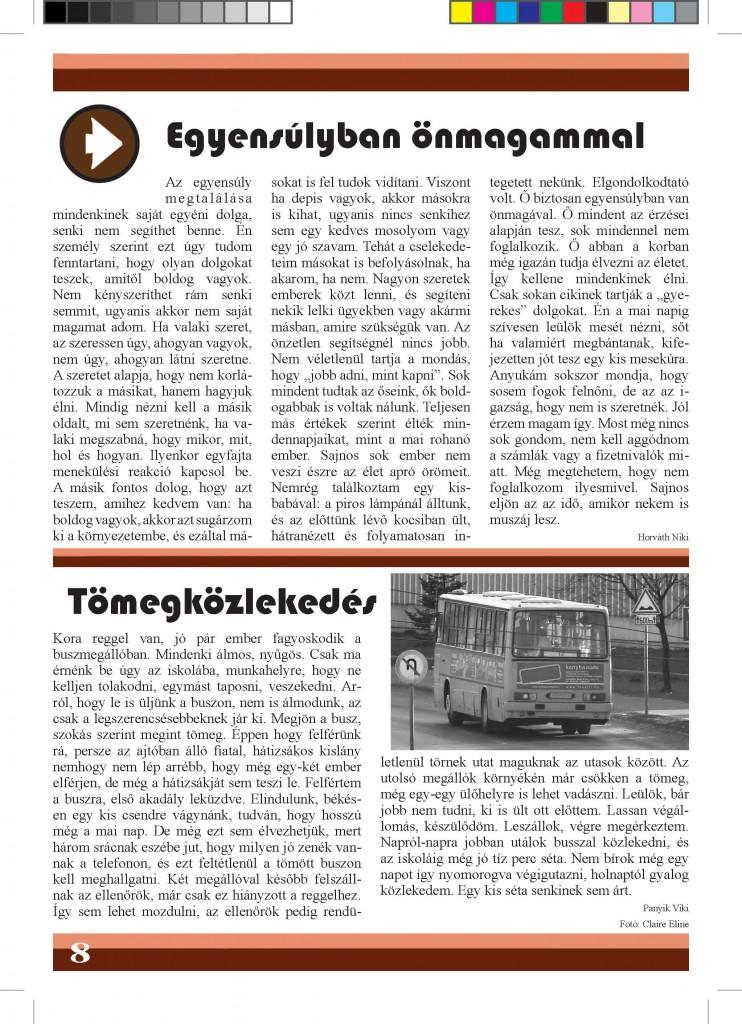 2008aprilis_Page_08