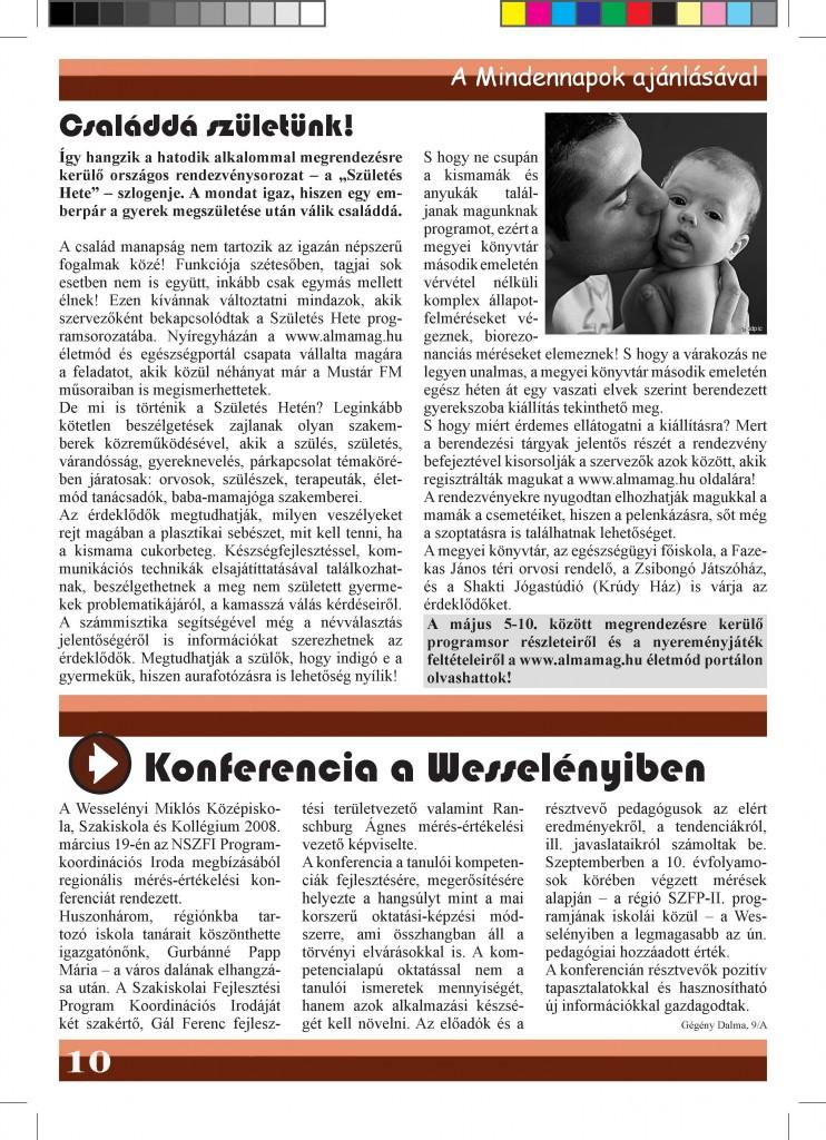 2008aprilis_Page_10
