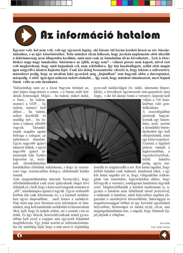 2008februar_Page_06
