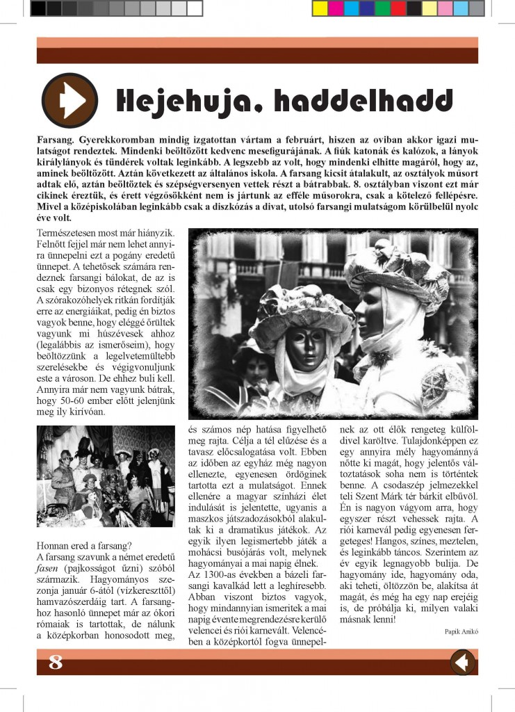 2008februar_Page_08