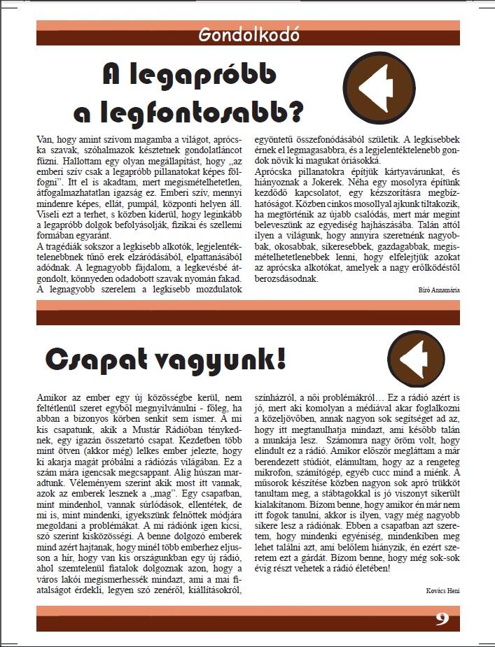 2008februar_Page_09