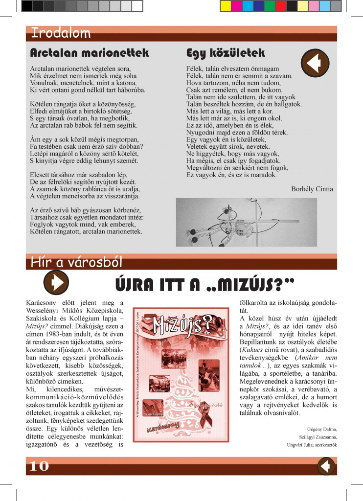 2008februar_Page_10