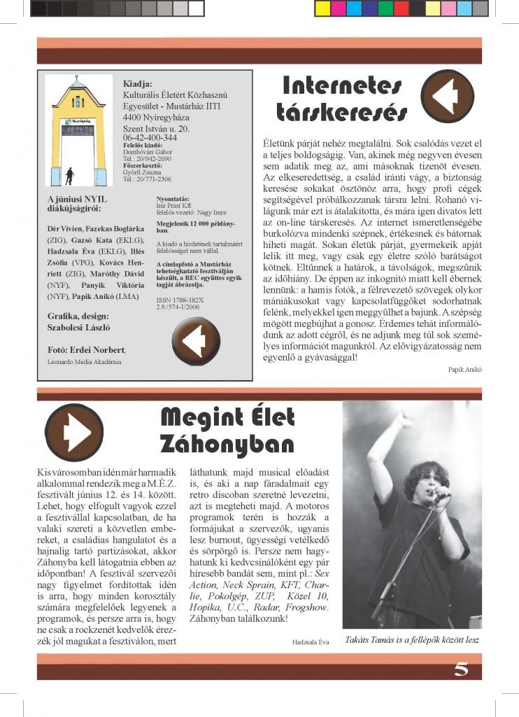 2008junius_Page_05