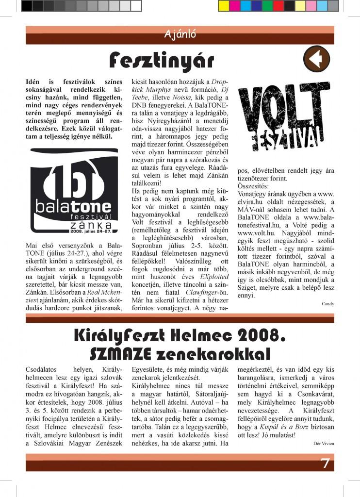 2008junius_Page_07