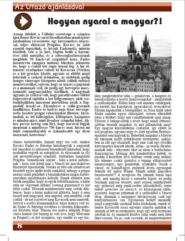 2008junius_Page_08