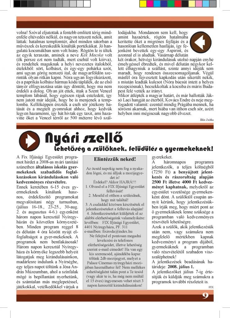 2008junius_Page_09