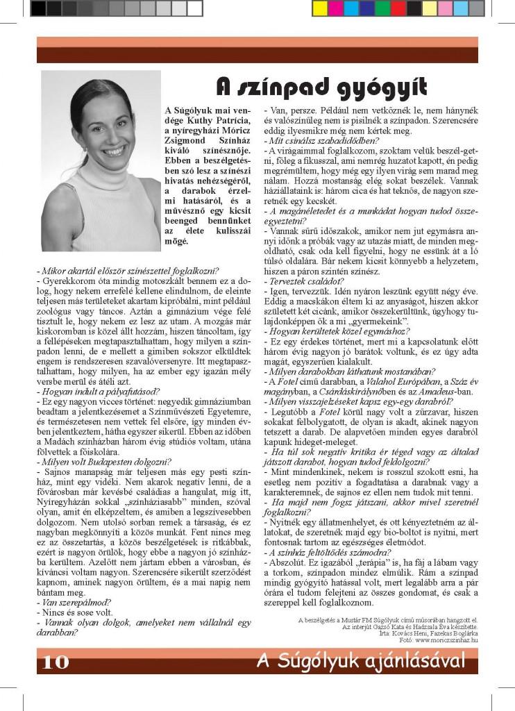 2008junius_Page_10