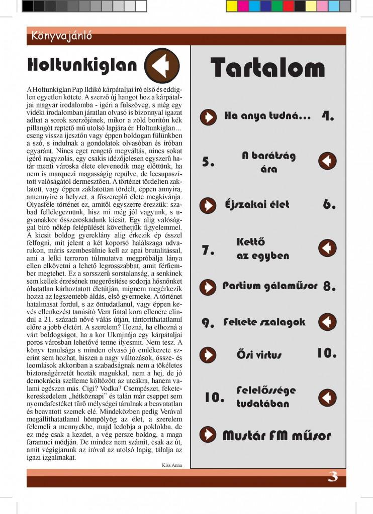 2008majus_Page_03